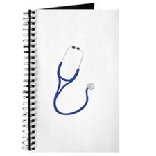 Stethescope Journal