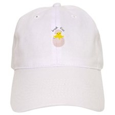 Break Free Baseball Baseball Cap