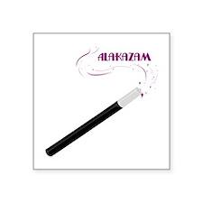 Alakazam Sticker