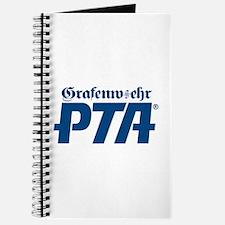 Grafenwoehr PTA Journal