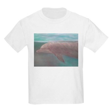GREETINGS FROM MARINELAND T-Shirt