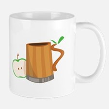 Cider Drink Mugs