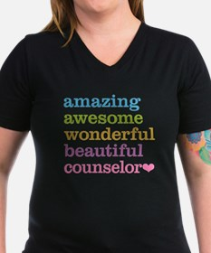 Amazing Counselor Shirt