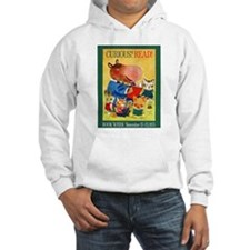 1975 Children's Book Week Hoodie