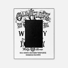 whiskey,whisky, booze, beer, kentuck Picture Frame