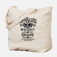 whiskey,whisky, booze, beer, kentucky, me Tote Bag