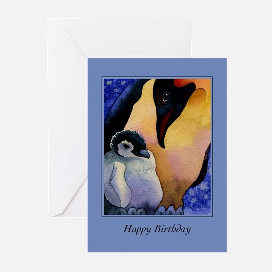 BIRTHDAY GREETINGS & CARDS Greeting Cards (Package