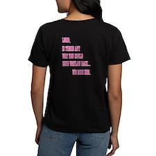Send Waylon Back T-Shirt
