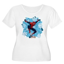 Holiday Spide T-Shirt