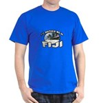 Fiji Dark T-Shirt