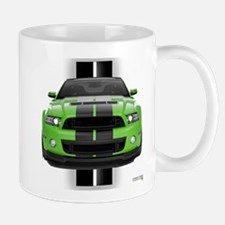 2013stanggreen.png Mugs
