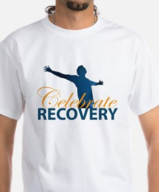 Celebrate Recovery Design Shirt