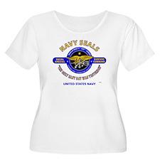 NAVY SEALS TH T-Shirt