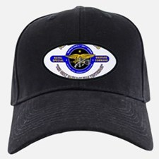 NAVY SEALS THE ONLY EASY DAY WAS YESTERD Baseball Hat