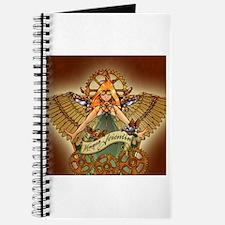 Magna Scientia Journal