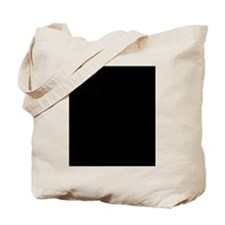 Funny Publisher Tote Bag