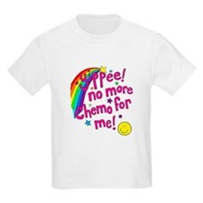 Funny Chemo T-Shirt