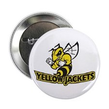 Jackets Buttons