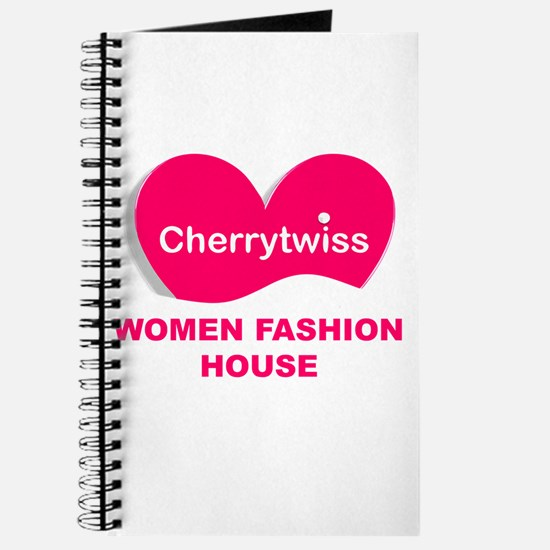 Fibroid Awareness Fashion Journal