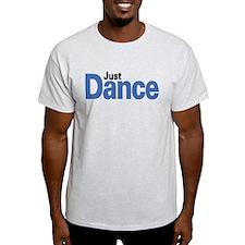 Cute Jazz dancing T-Shirt