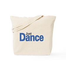Cool Tango Tote Bag