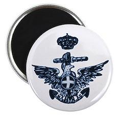 """RM 1939 logo 2.25"""" Magnet (10 pack)"""