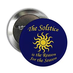 Reason for the Season Button (100 pack)