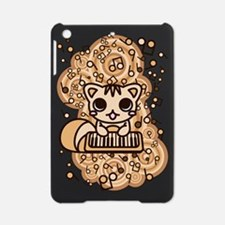 Squirrel_Method iPad Mini Case