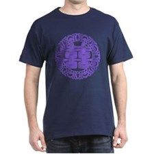Vintage Double Happiness T-Shirt