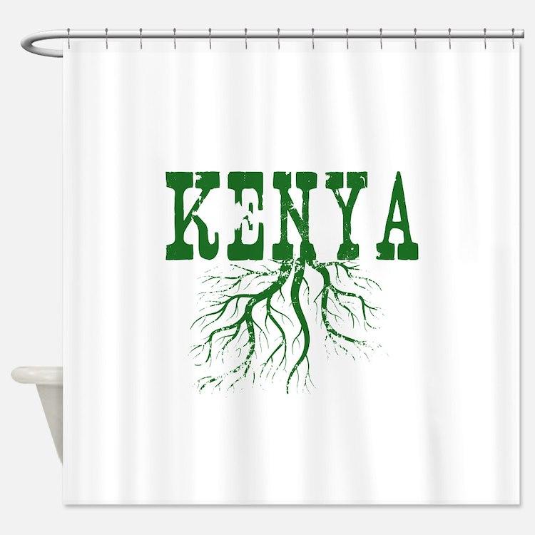 Nairobi kenya shower curtains nairobi kenya fabric for Bathroom decor nairobi