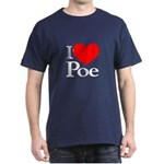 Love Poe Dark T-Shirt