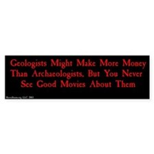 Geologists Might Make... - BMP.blk
