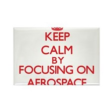 Aerospace Magnets