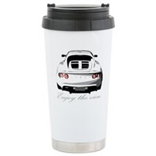 Cute Elise Travel Mug