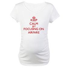 Airfare Shirt