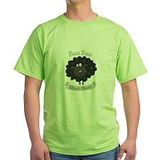 Baa Black Sheep T-Shirt
