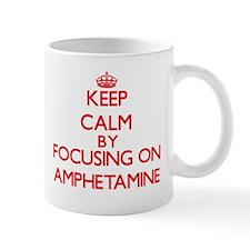Amphetamine Mugs