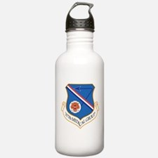 377th Medical Group.ps Water Bottle