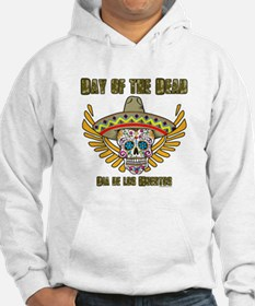 Day of the Dead-Dia De Los Muertos-Mexican celebra