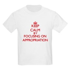 Appropriation T-Shirt