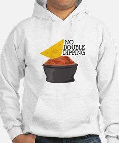 Double Dipping Hoodie