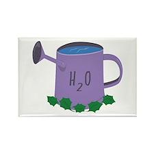 H2O Magnets