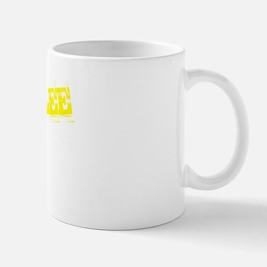 Cute Emilee Mug