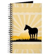 Western Horse Journal