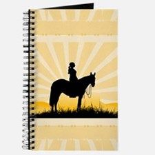 Western Cowgirl Journal