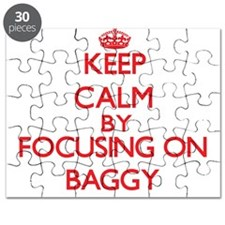 Baggy Puzzle