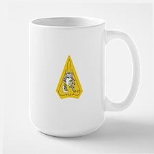 catTrivf31 Mugs