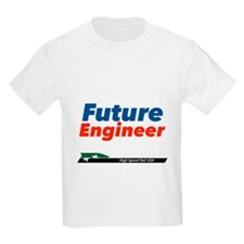 Future Engineer T-Shirt