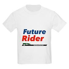 Future Rider T-Shirt