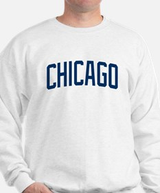 Chicago Classic Sweatshirt